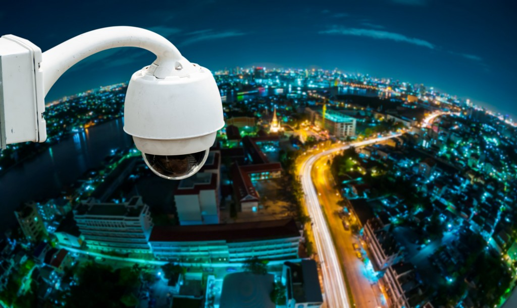 Video Surveillance Las Vegas Nv Safe And Secure